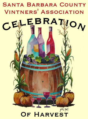 Celebration of Harvest