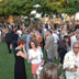California Wine Festival crowd